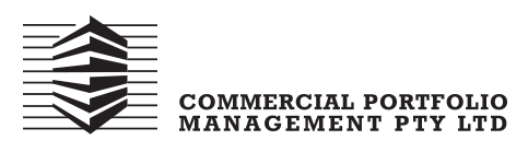Commercial Portfolio Management
